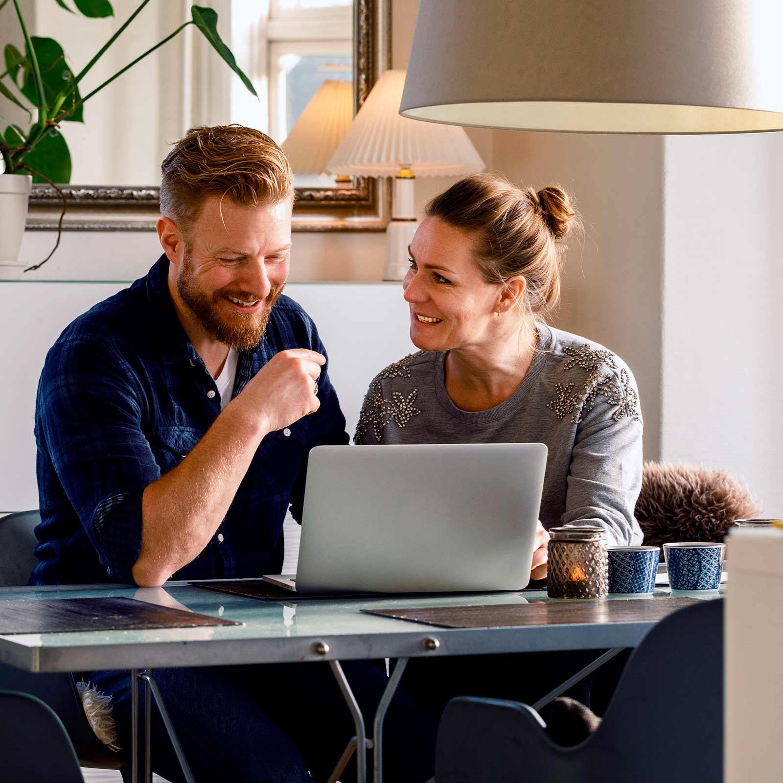 Dating web site for single kvinder yngre 20 kolding